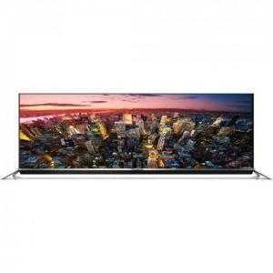 Panasonic TH-49CX400 124 cm (49) LED TV (4K (Ultra HD)