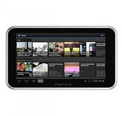 penta ws 708 c 4gb 2g calling tablet white