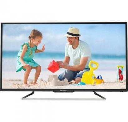 Philips 40PFL5059 101.6 cm (40) LED TV (Full HD)
