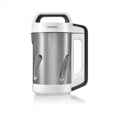 philips viva collection hr2201/81 soup maker