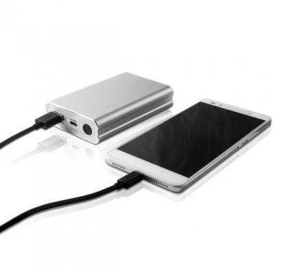 quick charge yg6002 power bank