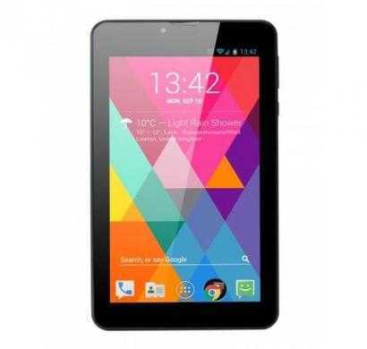 RDP Gravity G716 Tablet 7 Inch (3G + Wi-Fi + Voice Calling)