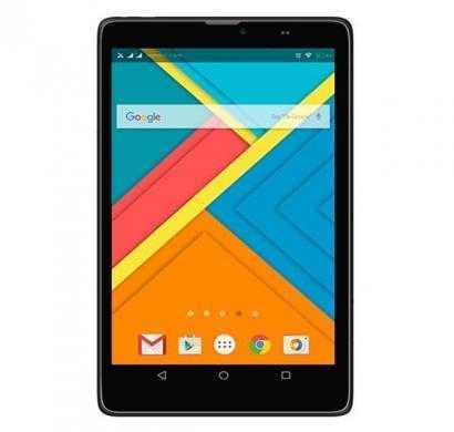 RDP Gravity G816 Tablet 8 Inch Size (3G + Wi-Fi + Voice Calling)