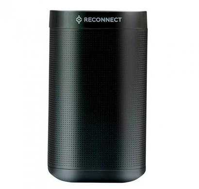 Reconnect Bluetooth Stereo Speaker