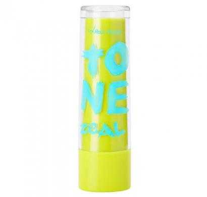 rock rocket 2200 mah - green