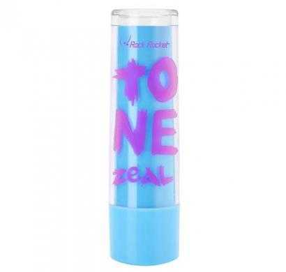 rock rocket 2200mah - blue