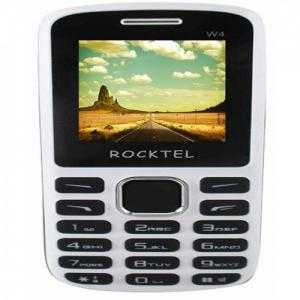 rocktel w4 (white & black)