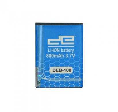 samsung b100 high capacity battery 800 mah