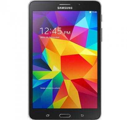 Samsung Galaxy Tab 4 T231 Tablet 8 GB (Ebony Black)