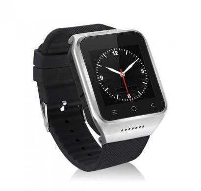 Smart Android Watch Phone AN-01
