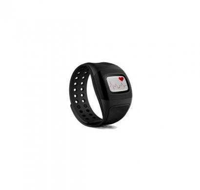 Smart Heart Rate Bluetooth Watch HW-03