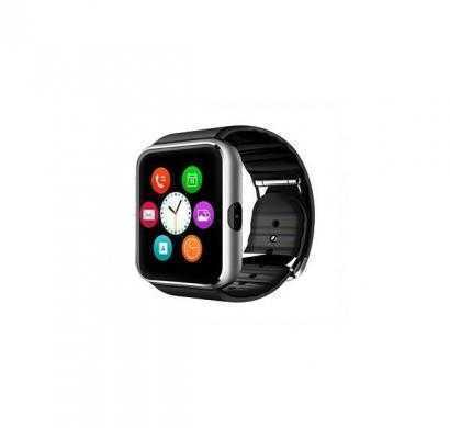 Smart Heart Rate Bluetooth Watch HW-04