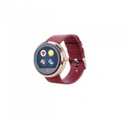 Smart Heart Rate Bluetooth Watch HW-06
