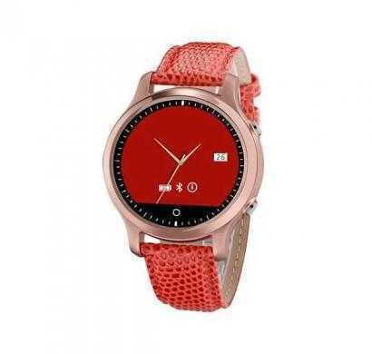 Smart Watch BW-03
