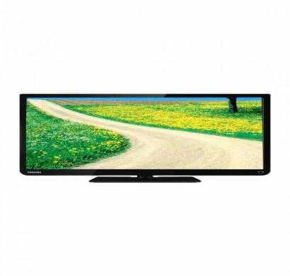 Toshiba 19S2400 48.26 cm (19) LED TV (HD Ready)