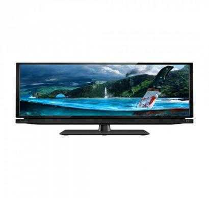 Toshiba 32P2400 81.28 cm (32) LED TV (HD Ready)