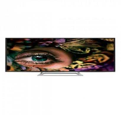 Toshiba L9300 147.32 cm (58) LED TV 4K (Ultra HD)