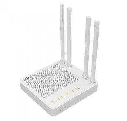 totolink a850r 1200mbps 11ac long range wireless router