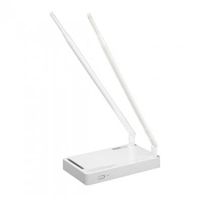 Buy Wifi Routers Modems