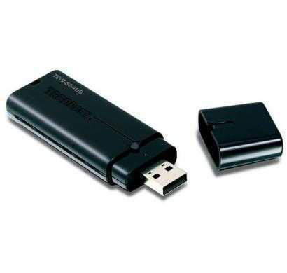 Trendnet TEW-664UB - N600 Dual Band Wireless USB Adapter
