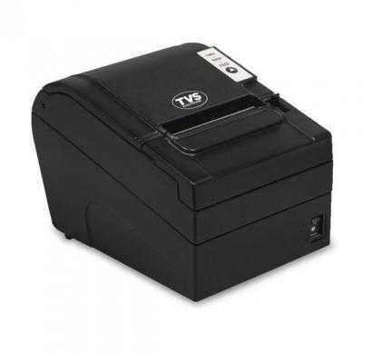 tvs  rp3150 star thermal receipt printer