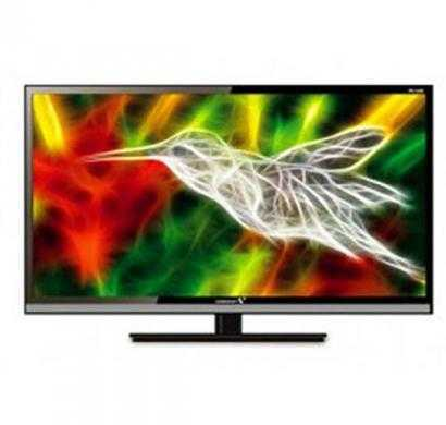 Videocon Pixus VJW32HH 81.28 cm (32) LED TV (HD Ready)