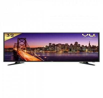 VU 32K160MREVD 80 cm (32) LED TV (HD Ready)