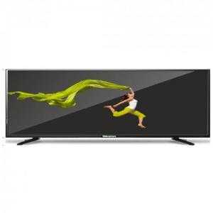 Weston WEL-3200B 81 cm (32) LED TV (HD Ready)