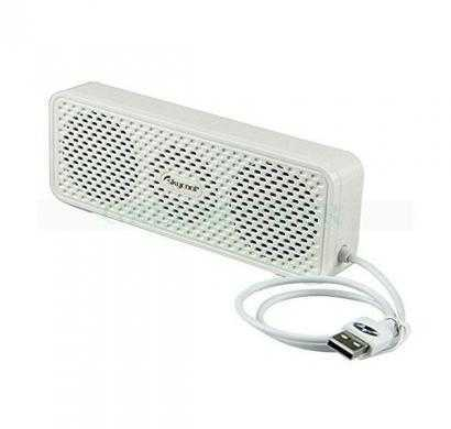 Buy LED TV | Bulk LED Tv Online Shopping | Bulk Products Sale