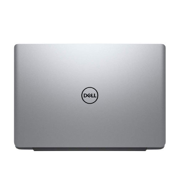 Dell Vostro 5481 Laptop (8th Gen Intel Core I5/ 4GB RAM/ 1TB HDD/ Windows 10 + MS Office/ 14 Inch Screen/ 2GB Graphics), Grey