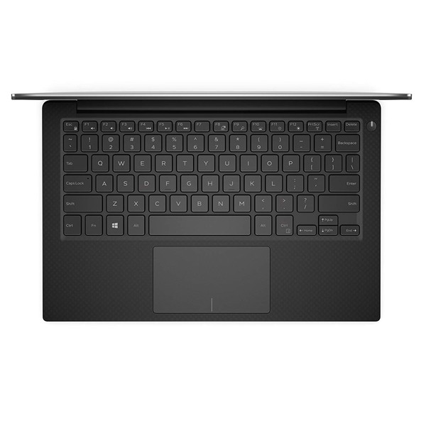 Dell XPS 13 (9370) Laptop (8th Gen Intel Core i7/ 16GB RAM/ 512GB HDD/ 13.3 inch Full HD Screen/ Windows 10/ MS Office), Rose Gold