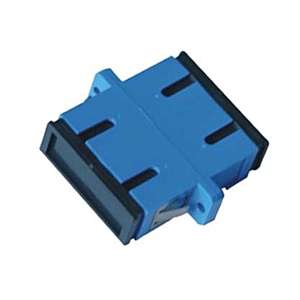 D-Link NAD-FSSSCSC - SC Single Mode Adapter