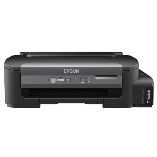 EPSON M100 -(C11CC84412),Mono Printer, 1 Year warranty