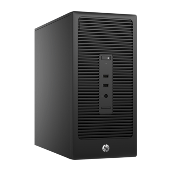 HP 280 G2 - IAL26PA,( Core i3-6100 , 4gb, 1tb HDD, DOS, 3 years warrenty)