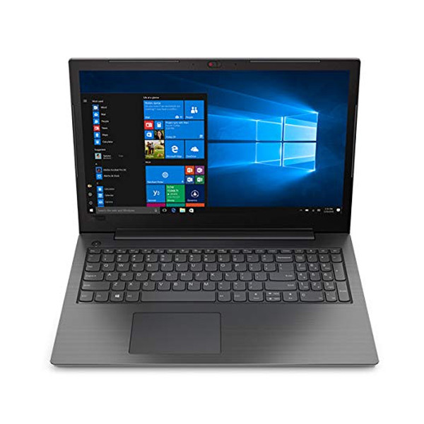 LENOVO V130-14IKB (81HQ00ESIH) Notebook ( Intel Core i3 7th GEN/ 4 GB DDR4 RAM/ 1 TB HDD/ DOS/ 14 inch Full HD Display /1 Year Warranty)