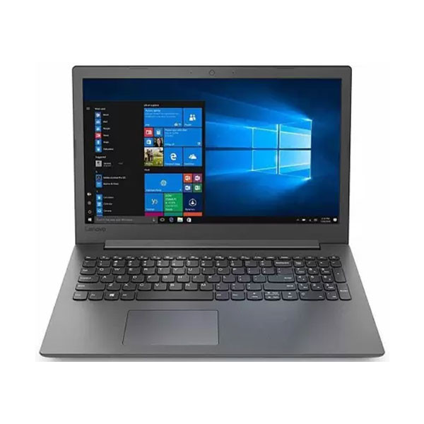 Lenovo Ideapad S145-15IKB (81VD002PIN) Laptop (Intel Core i3/ 7th Gen/ 4GB RAM/ 1TB HDD/ 15.6 Inch Screen/ Windows 10 Home, MS Office Home and Student 2019) Black
