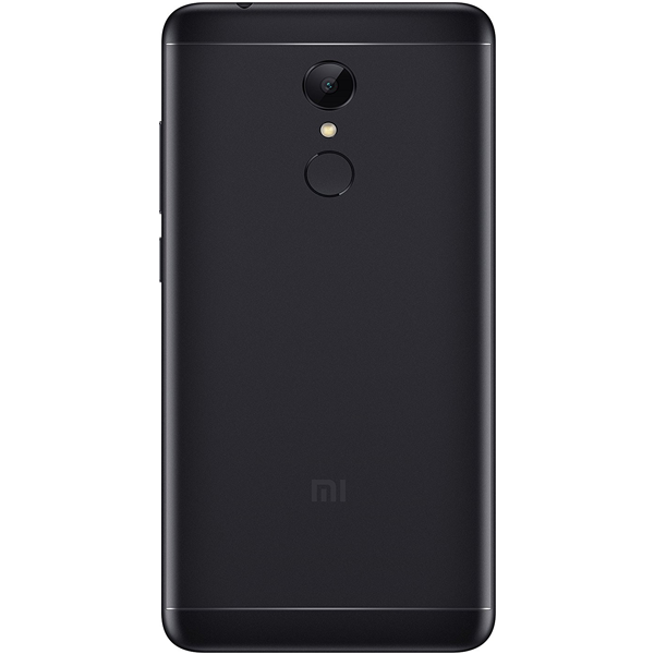 Redmi 5 3 GB RAM/32GB (Black )