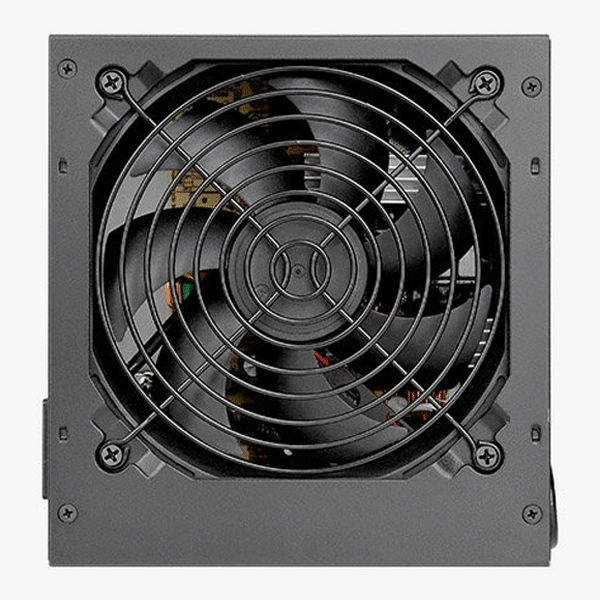 Thermaltake (PS-TRS-0500NPCWEU-2) TR2 S Series/ 500W Power Supply