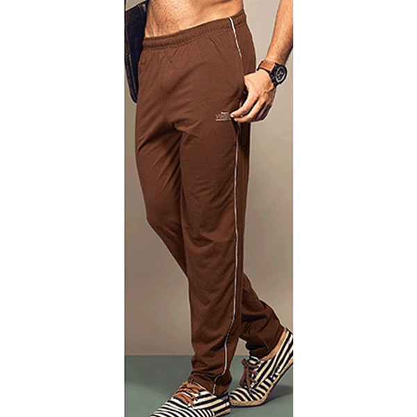 Vinson C21372 Hosiery Pajama Assorted Combo (Pack 8)